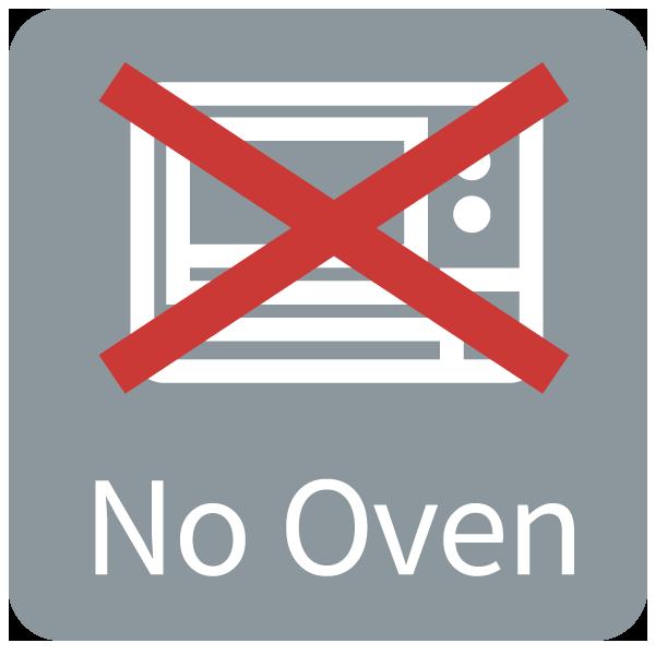 oven_no