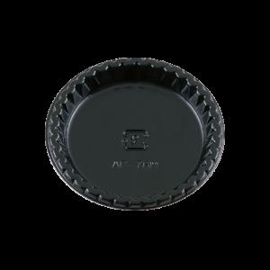 AP-78M_6093051