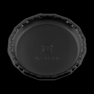 AP-85-16K_6093059