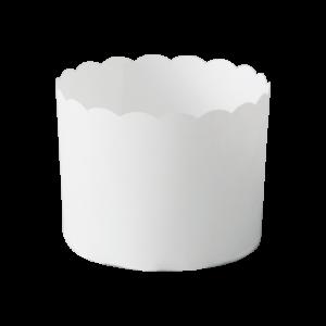 マフィンカップ