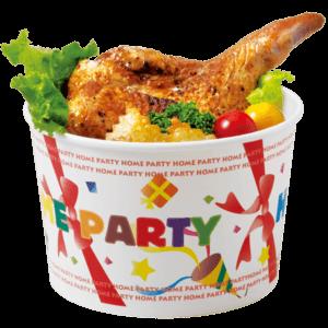 ◇天満紙器のロールフリーカップはデザイン(絵柄)も豊富 ポップコーンは日常のお菓子としてだけでなく、イベント・行事・お祝いごとなどでも人気です。そんな時は、ポップコーンの入れ物(容器)も華やかにしたいところ♪ロールフリーカップはイベントに合わせたデザイン(絵柄)がたくさんありますので、見た目がシンプルなポップコーンでも映える仕上がりになります。